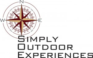 Simple Outdoor Experiences